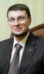Единственный русскоговорящий специалист мирового уровня по партизанскому маркетингу.