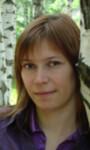 Тренер по духовной технологии Наталья Оленецкая 25-30 мая