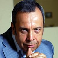 Ковальков Алексей Владимирович