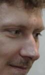 Ясная Практика Жизни: Базовые тренинговые модули от Олега Матвеева